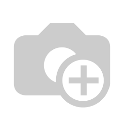 [NB0008389] Mini Wetbag Black
